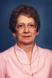 Frances Haines Obituary - Winchester, Virginia | Jones Funeral Home -  Winchester