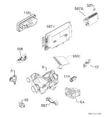 electrolux dishwasher parts. appliance parts pros diagrams frigidaire professional dishwasher electrolux