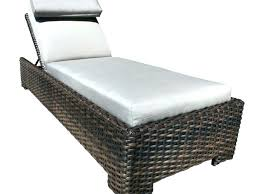 patio furniture chaise lounge. Outdoor Chaise Lounge Cushions Cushion Cover Double Blue Full Size Of Patio Furniture O