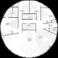 Great Home Architecture Tropical Floor Plans Cedar Homes Of Kauai House