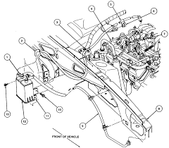 Purge valve location 2003 impala purge free engine image