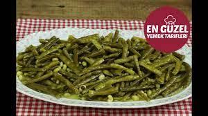Börülce Salatası Tarifi - Meze Tarifleri - En Güzel Yemek Tarifleri -  YouTube