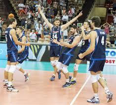 PAROLA AL COACH – Europei 2017, Italia ai quarti, battuta la Turchia -  Scomunicando