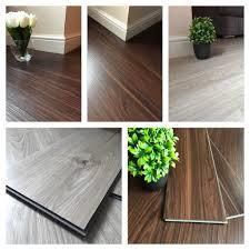 5 0mm waterproof together lvt vinyl plank flooring
