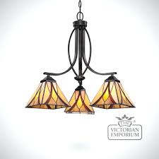 art nouveau style lighting chandelier reion tiffany ashville light stained glass chandeliers italian flush mount contemporary victorian uk baccarat