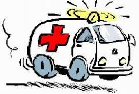 Resultado de imagem para fotos ambulância