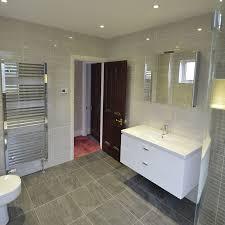 bathroom conversions. Bathroom West Wickham 6 Conversions