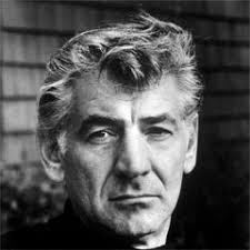 Leonard Bernstein - leonard-bernstein_1_jpg_240x240_crop_upscale_q95