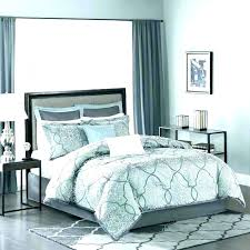 blue grey duvet cover blue grey quilt blue gray bedding sets magnificent grey and blue comforter blue grey duvet cover