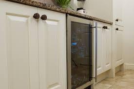 under counter beverage fridges