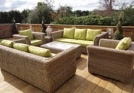 rattan patio furniture 3