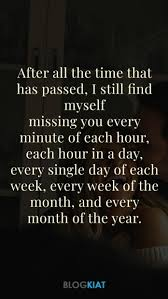 Quotes About Missing 50 Cute I Miss You Quotes Sayings Messages