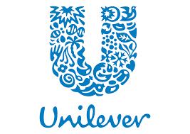 Unilever Logo Vector~ Format Cdr, Ai, Eps, Svg, PDF, PNG