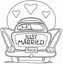 Small Picture True love wedding coloring books and coloring pages are fun