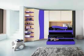 Puoi acquistare una camera da letto completa a €199 (include un comodino, una cassettiera, un guardaroba e un letto). Letti Singoli A Scomparsa 2015 Foto Design Mag