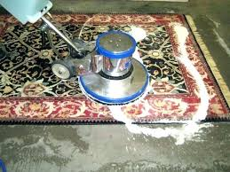 post wash wool rug in washing machine a how outside wool carpet clean how