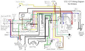 110cc atv electrical diagram pocket bike wiring need schematic a for 3050C ATV Qiye 125Cc Engine Wiring Diagram at Loncin 110cc Engine Wiring