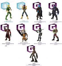 infinity 2 0 characters. disney infinity 2.0 characters2 2 0 characters g