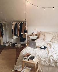 aesthetic bedrooms 50 ideas for a