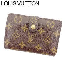 friendly wallets mens louis vuitton louis vuitton coin purse porte monet vievienova monogram