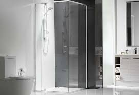 why choose glass for shower screens and doors