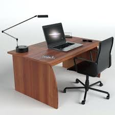 walmart office desk. Desk With Chair Asset Office And Laptop In Decor 3 Mesh Walmart E