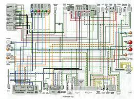 07 r1 wiring diagram 2002 r1 wiring diagram wiring diagrams and schematics wiring diagram design diagrams and schematics