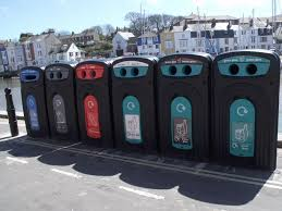 ways to improve your recycling green recycling 10 ways to improve your recycling