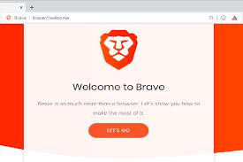 Blockchain Tabanlı Gizlilik Odaklı Tarayıcı Brave, 4 Milyon Günlük Aktif  Kullanıcıya Ulaştı - KoinFinans
