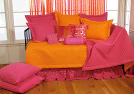 bedroom ideas for teenage girls pink and yellow. Bedroom Medium Ideas For Teenage Girls Pink Porcelain And Yellow O