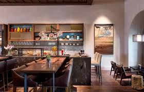hyatt regency huntington beach watertable breakfast bar