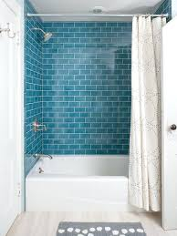 cost to replace bathtub and tiles on wall bathtubs idea new tub cost bathtub removal cost attractive blue subway tile shower wall with cost to replace