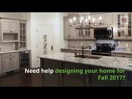 Small Picture Fall 2017 Home Design Trends YouTube