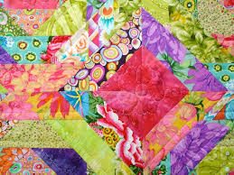 Get Crafty and Learn How to Make Your Own Quilts &  Adamdwight.com