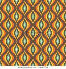 seamless vintage wallpaper pattern orange. Interesting Seamless Seamless Vintage Wallpaper Pattern Orange  Photo3 With Vintage Wallpaper Pattern Orange B