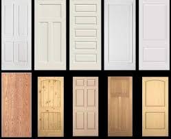 Millwork  Interior Doors Part 1  The Home Depot CommunitySolid Doors Home Depot