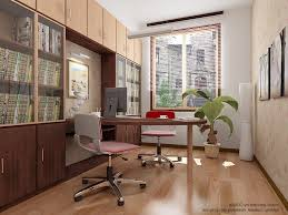 small office in bedroom. lovely houzz small office cool home furniture apartment bedroom beautiful ideas in
