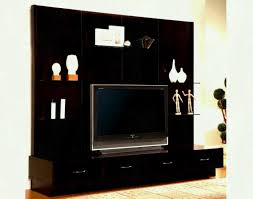 full size of living room lcd tv wall unit design catalogue indian designs panel furniture units