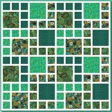 Free Quilt Patterns Cool Free Downloadable Quilt Patterns