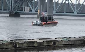 Tide Chart Kennebec River Bath Maine Searchers Believe Wisconsin Man Who Fell Into Kennebec River