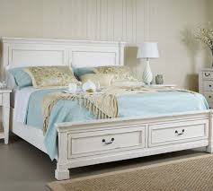 White room white furniture Inspiration Beds Gardnerwhite Epic Sale On Bedroom Furniture Gardnerwhite