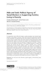 essay on social responsibility towards consumer