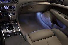 2012 infiniti g37 interior. new infiniti g37 coupe interior accent lighting kit ebay 2012