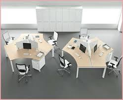modern office cubicle design. Modern Office Cubicle Design Ideas File Info Cubicles Furniture . U