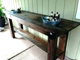 outdoor prep table outdoor prep station outdoor grill prep table outdoor prep station grill prep table