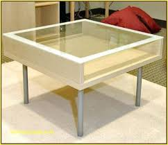 glass top coffee table glass top coffee table with storage gallery coffee tables ideas glass top