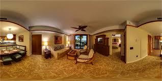 Awesome Aulani 2 Bedroom Villa Contemporary Aulani Disney Vacation Club Villas