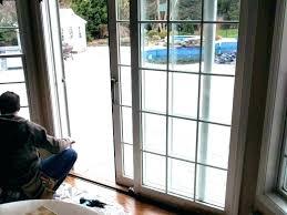 ideas sliding patio doors reviews for sliding door sliding screen door parts glass door sliding patio