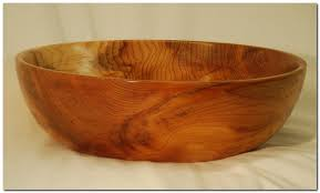 large wooden bowls salad and fruit bowls english timbers
