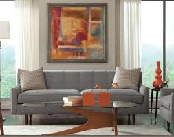 about Awesome affordable furniture stores phenomenal outlet furniture store wickford breathtaking cheap furniture stores milwaukee fearsome cheap furniture stores houston fearsome affordable furniture resize=890 700&strip=all